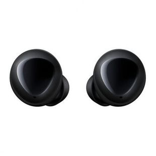Samsung Galaxy Buds (черный)